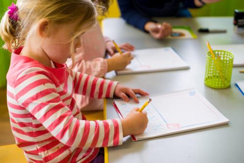 berkeley preschool berkeley ca preschool speaking 431