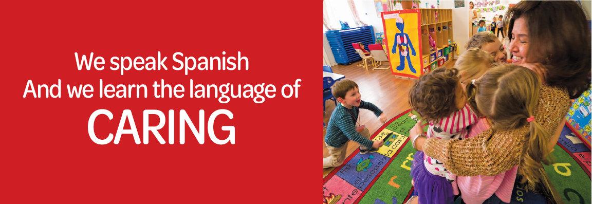 kss-preschool-caring