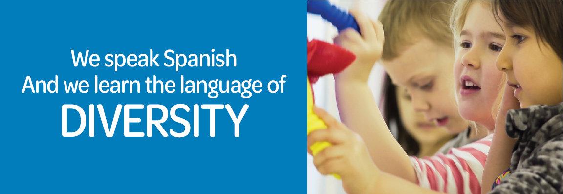kss-preschool-diversity