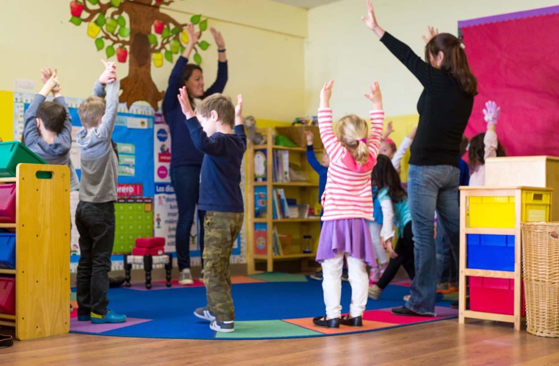 about-kss-spanish-immersion-preschool